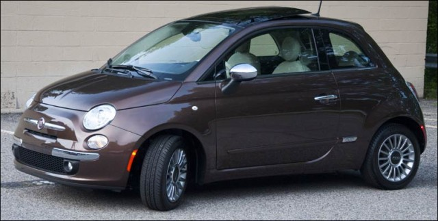 Fiat 500 Petite Voiture Aux Grandes Qualit 233 S Blog