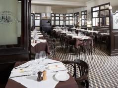 Restaurant-le-Relais-de-Paris-Casablanca-Interieur-1