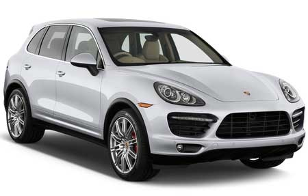 rent maroc voiture de location porsche cayenne. Black Bedroom Furniture Sets. Home Design Ideas