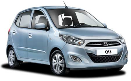 rent maroc voiture de location hyundai i10. Black Bedroom Furniture Sets. Home Design Ideas