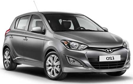 rent maroc voiture de location hyundai i20. Black Bedroom Furniture Sets. Home Design Ideas