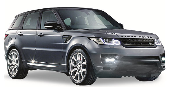rent maroc voiture de location land rover range rover sport. Black Bedroom Furniture Sets. Home Design Ideas
