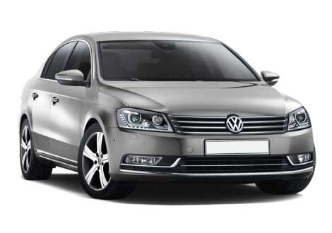 rent maroc book a car volkswagen passat. Black Bedroom Furniture Sets. Home Design Ideas