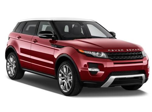Rent maroc voiture de location land rover range rover evoque - Voiture the cars ...