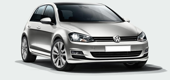 rent maroc rental car volkswagen golf 7. Black Bedroom Furniture Sets. Home Design Ideas