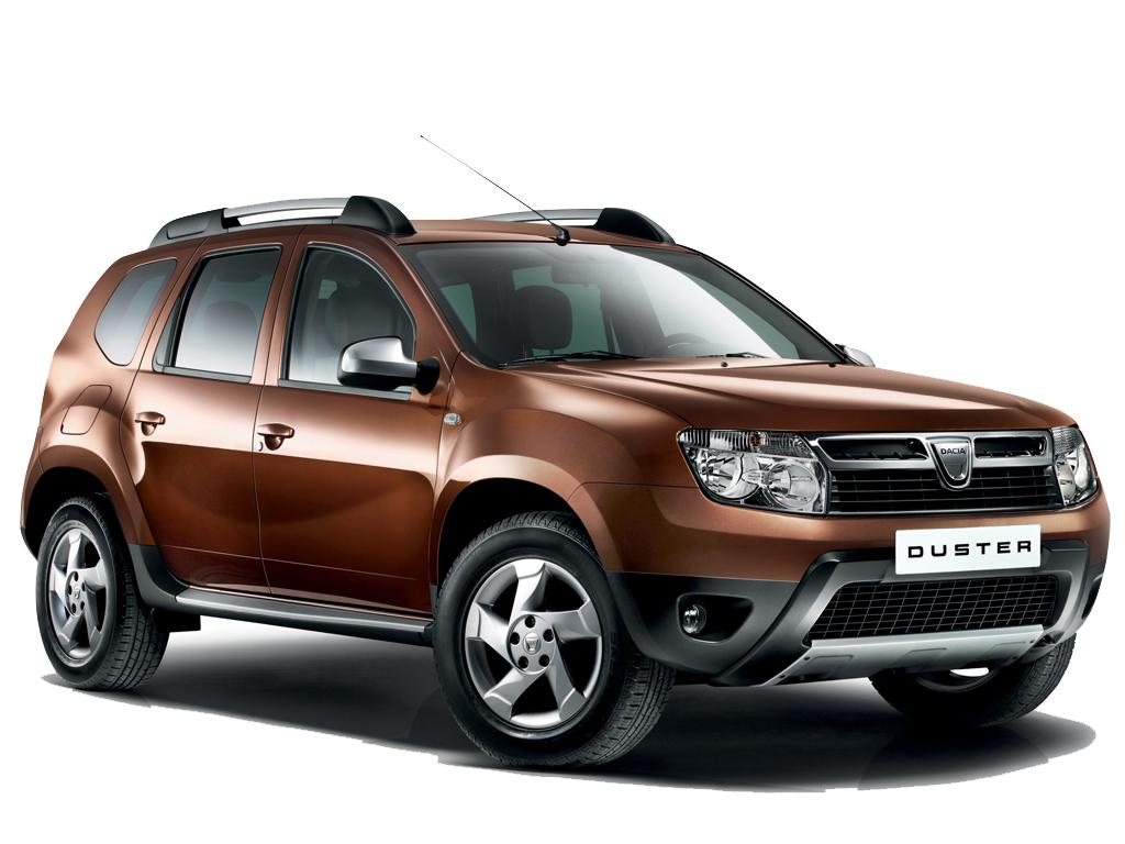 rent maroc voiture de location dacia duster 4x2. Black Bedroom Furniture Sets. Home Design Ideas
