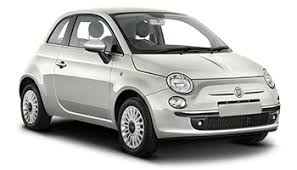 rent maroc voiture de location fiat 500 automatique. Black Bedroom Furniture Sets. Home Design Ideas